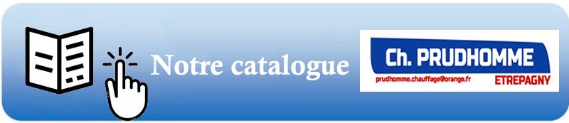 Banniere catalogue