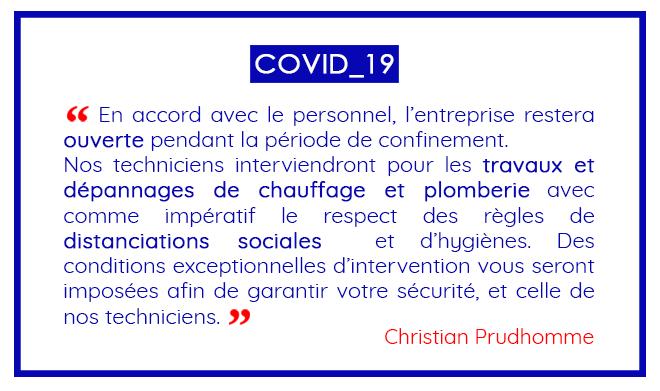 Covid2 1