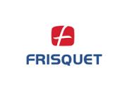 Frisquet 0