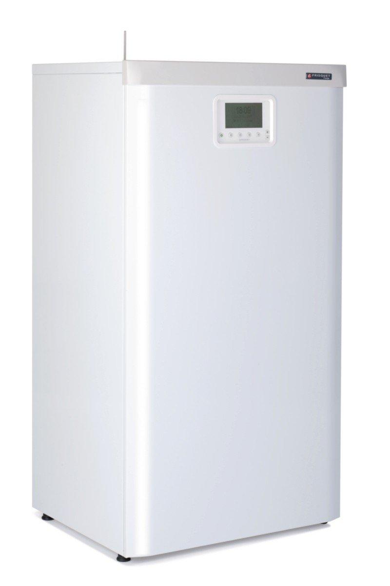 Frisquet prestige condensation visio 25kw a4al25050 6 f