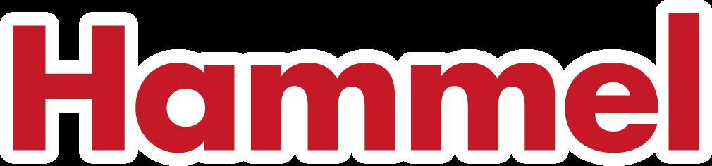 Hammel 1