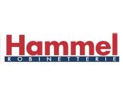 Hammel robinetterie squarelogo 1455800533357