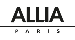 Logo 300x162