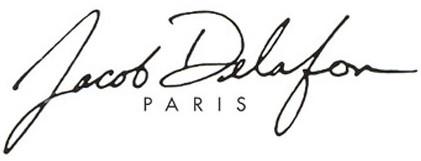 Logo jacob delafon 1