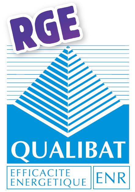 RGE (Qualification en cours)
